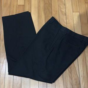 Perry Ellis Portfolio Men's dress pant.